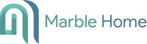 Marble Home Logo